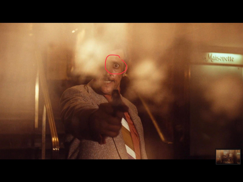 Godfather Part 1 Cinema - _Page_112