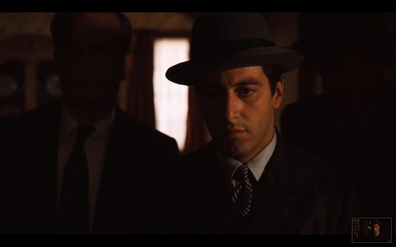 Godfather Part 1 Cinema - _Page_116