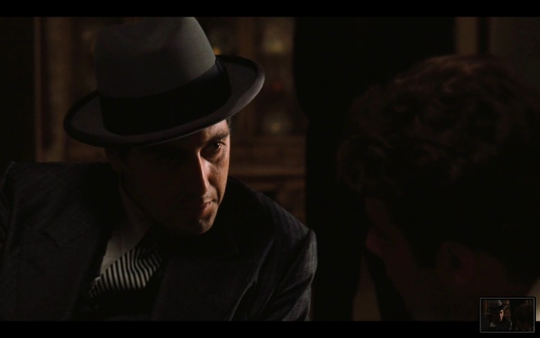 Godfather Part 1 Cinema - _Page_118