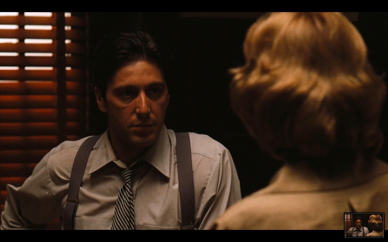 Godfather Part 1 Cinema - _Page_120