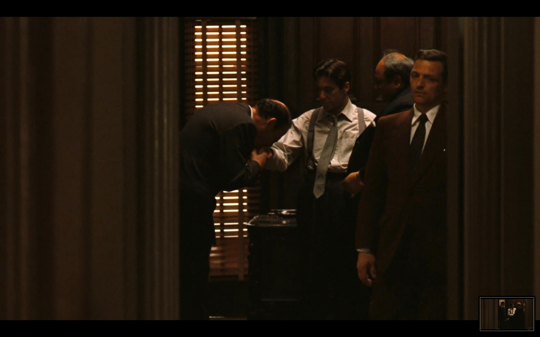 Godfather Part 1 Cinema - _Page_131
