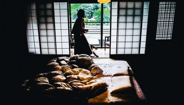 Uji-Kyoto, 2017 #cindyproject