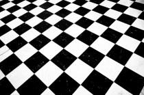 20190216-eric kim mexico city street photography ricoh monochrome black and white 2019-42