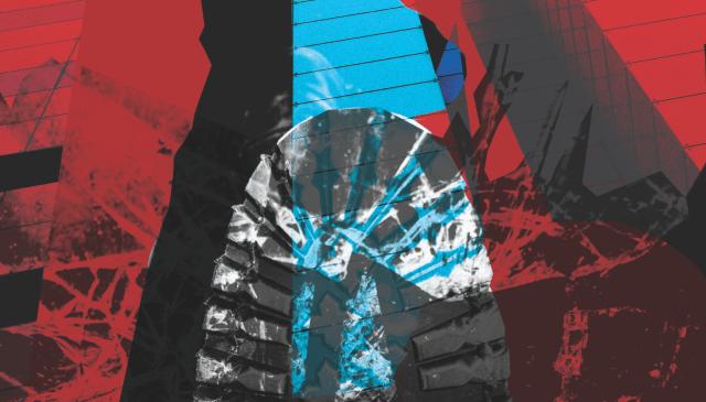 haptic foot collage cindy nguyen