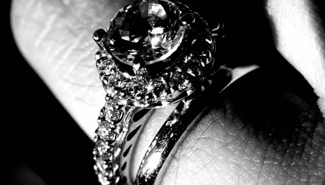 RICOH GR III closeup macro photo ring