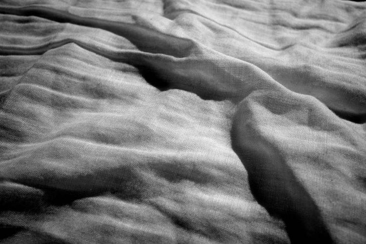 texture fabric mountain