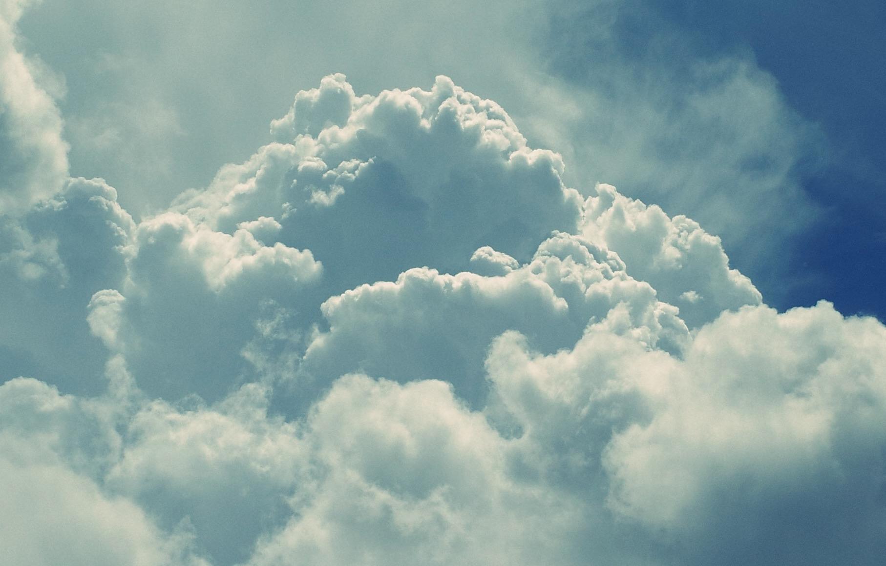 Cloud eric kim ricoh