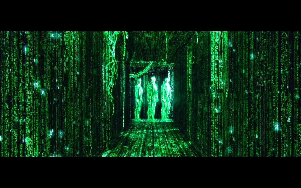 matrix green 3d neo-sees-the-truth-2-scaled.jpg