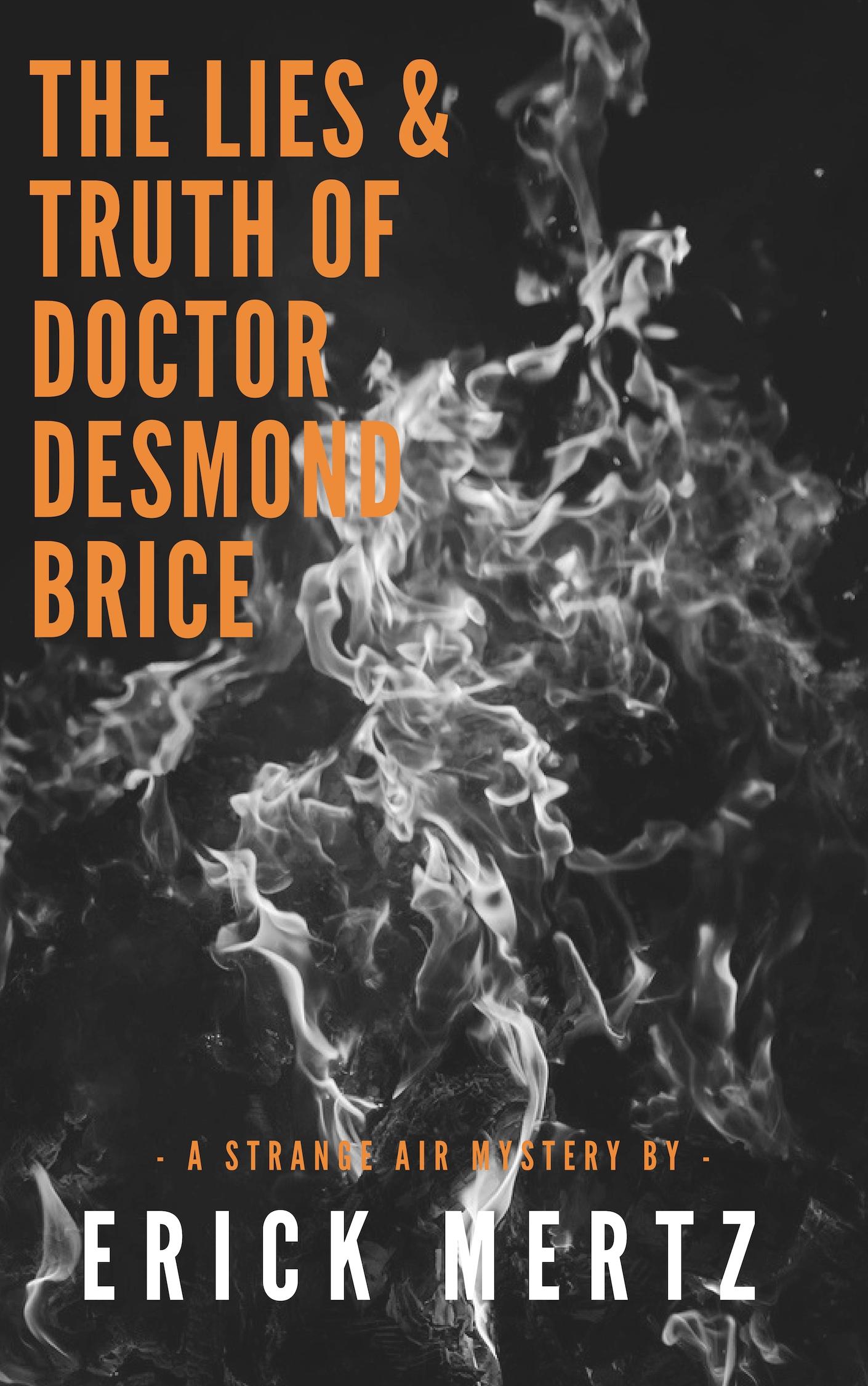 The-Lies-Truth-Of-Doctor-Desmond-Brice-Play.jpg
