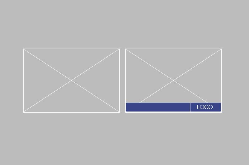 10 errores comunes al Diseñar un Post para Facebook
