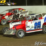 Weedsport_10052016_34137.jpg