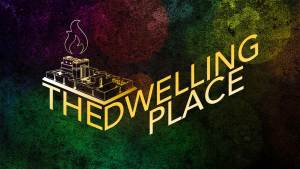 The Dwelling Place 3