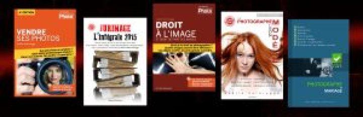 Livres spécialisés, made in Joëlle Verbrugge