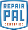 RepairPal_Logo_Certified.90px.+copy
