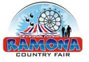 ramona-county-fair