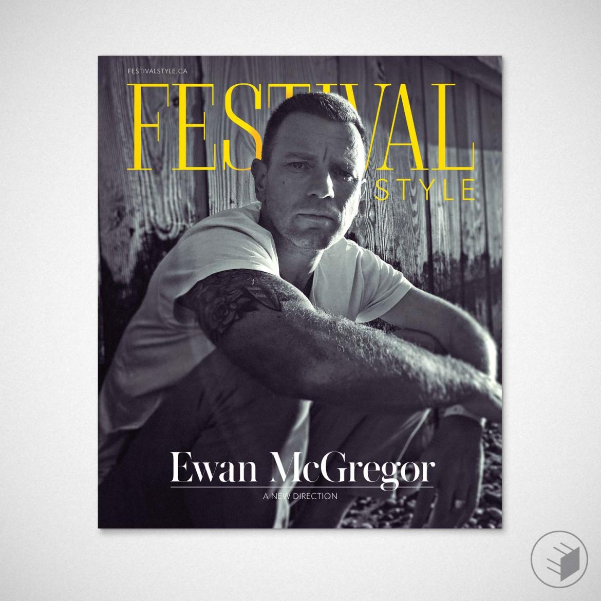 FESTIVAL STYLE 2016 COVER