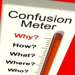 Why Meter