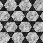 Texture Designs Eric S Portfolio