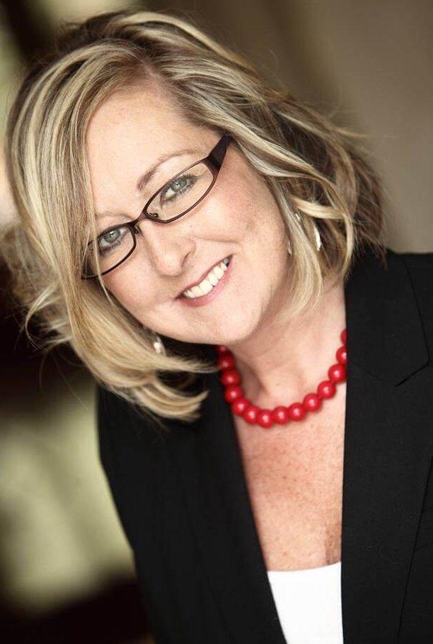 Denise Reynolds