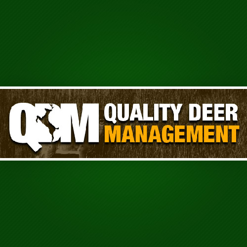 Quality Deer Management Microsite – Eric Aichele ...