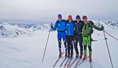 Crust Ski Blog-9