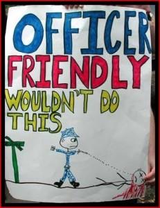 cop safety 1