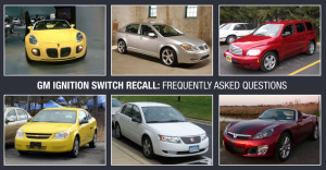GM recall pic