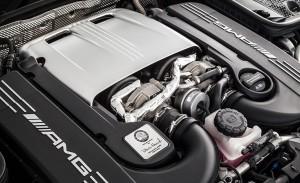 17-c63-engine