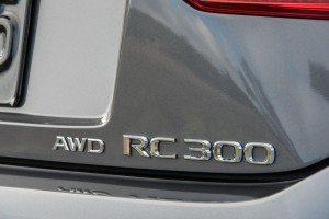 17-rc-300-badge