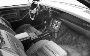 83-z28-interior