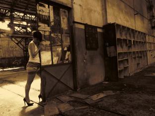 ROTTEN GIRLS-09