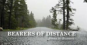 Bearers of Distance