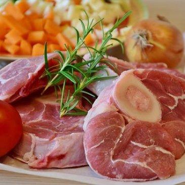 Idées de repas de Pâques sans agneau : tout sur les viandes festives !