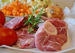 Trouvez des idées recettes de veau pour Pâques