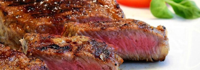 Les grillades de Bœuf : Quel morceau choisir et comment le cuisiner ?