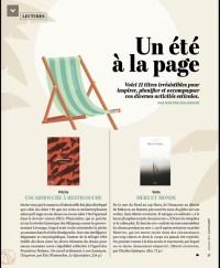 lectures_été_actualité
