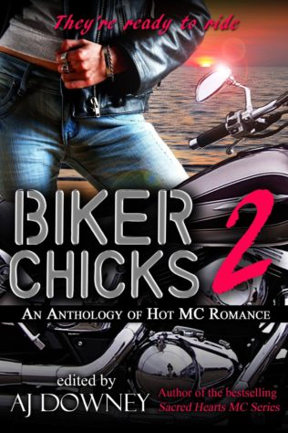 bikerchicks2cover