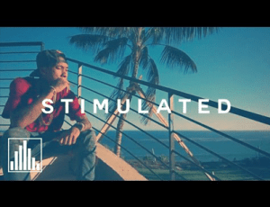 Tyga 'Stimulated'