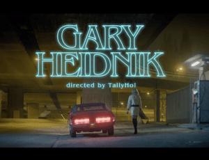 Skynd 'Gary Heidnik'