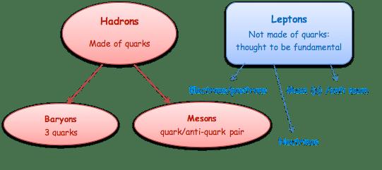 Hadrons_Leptons