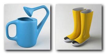 Design Possibilities