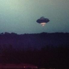 Richard_Branson_UFO_04