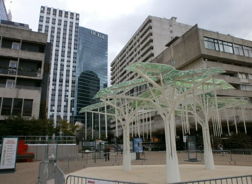 Paris (La Défense), FR
