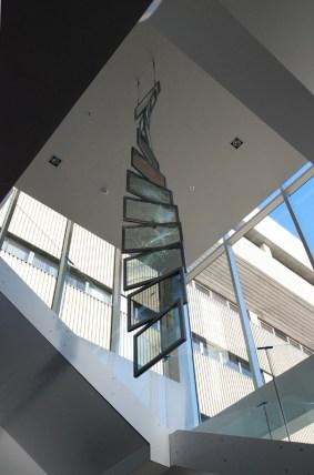 public-art-glass-Montréal