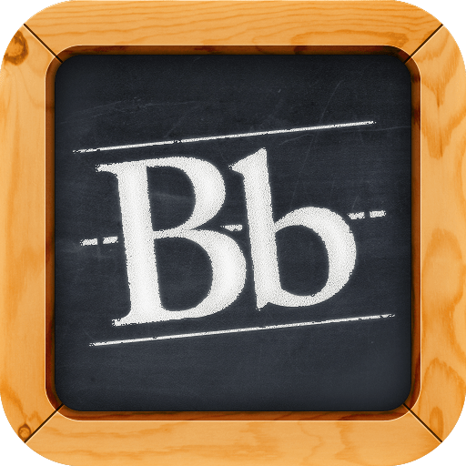 Blackboard Learn Videos for Students