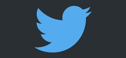 TweetDeck: Changing the Column Width and Font Size