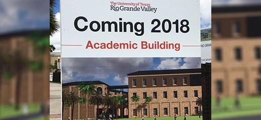 UTRGV_Academic_Featured