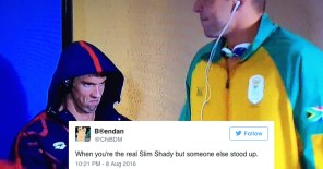 michael-phelps-face-rio-olympics-els