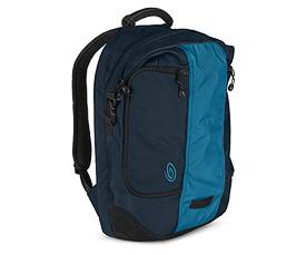 Timbuk2 DataDump Backpack