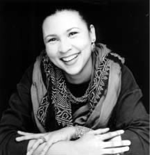 bell hooks photo